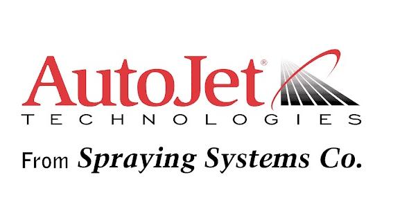 Autojet Logo